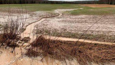 Erosjon Steinar Velten