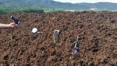 20180628 kontroll kompost